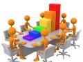 الخطة الاستراتيجية لبلدية علار