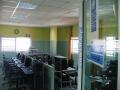 مركز الحاسوب