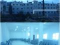 افتتاح قاعة عامة ثالثة في ...