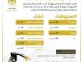 اسعار المحروقات والغاز عن شهر ...
