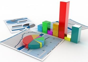 التقارير المالية عن شهر 8+9 للعام 2017
