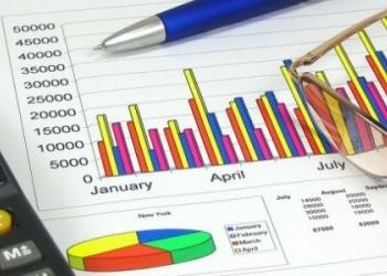 التقرير المالي 4-2019
