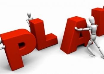 وثيقة تحديث الخطة التنموية الاستراتيجية لبلدة علار